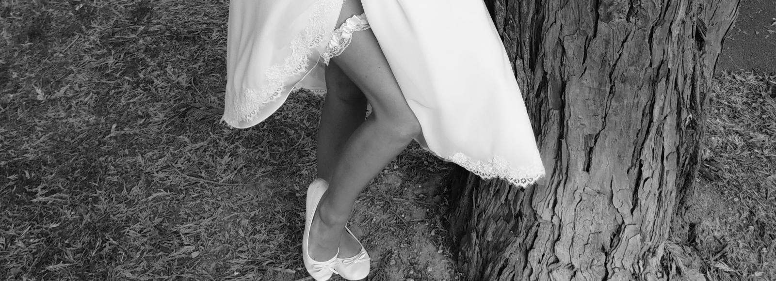Le Grimoire du Mariage