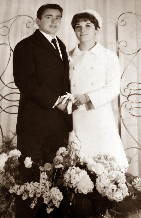 coffret-anniversaire-de-mariage
